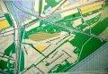 Изменения в Генплан города предусматривают выделение 977 земельных участков для участников АТО