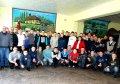 В Кременчугской воспитательной колонии провели духовно-просветительское мероприятие «Территория добра»