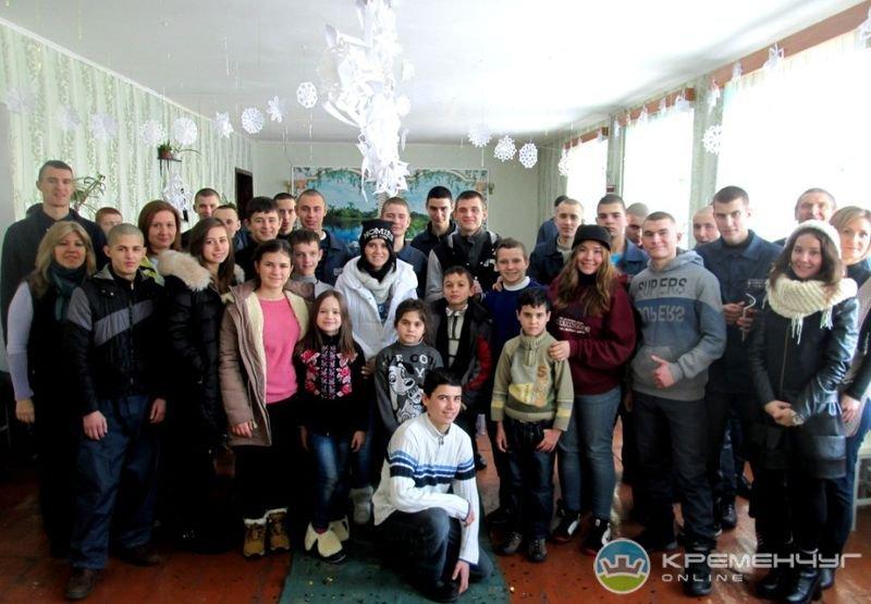Рождественский сочельник праздную православные христиане 6января