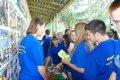 В программу «Молодёжь Кременчуга» внесут предложения общественных организаций