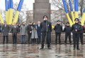 Фото отдела коммуникации ГУ НП в Полтавской области