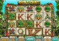 Just Casino — новый уровень азартных развлечений