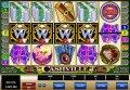 Игровые автоматы казино Вулкан с гарантированными выплатами