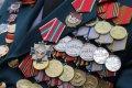 Увеличен размер выплаты ежегодной разовой денежной помощи ко Дню Победы