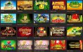 Азартные слоты и бонусы в Джой Казино