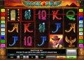 Популярные игровые автоматы: Book of Ra Deluxe