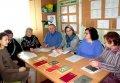 Педагогические чтения, посвящённые педагогическому наследию А.С. Макаренко, в Кременчугской воспитательной колонии