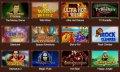 Азартные игры в новом онлайн-казино Wheelslots.com