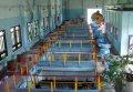 «Кременчугводоканал»: качество питьевой воды в Кременчуге соответствует санитарным нормам