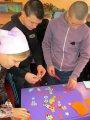 Для воспитанников Кременчугской воспитательной колонии открыла двери Воскресная школа