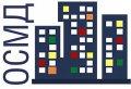 Информация о создании Объединения совладельцев многоквартирных домов (ОСМД)