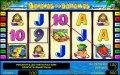 Интернет-казино Вулкан — Топ-5 слотов