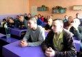 В Киноклубе Docudays UA воспитанники Кременчугской воспитательной колонии учились достигать поставленной цели