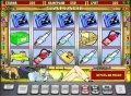 Игровые автоматы Вулкан в новом онлайн-клубе