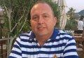 Полиция разыскивает гражданина Турции Сарикан Исмаила