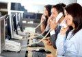 Преимущества аутсорсингового call-центра
