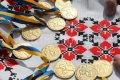 73 выпускника кременчугских школ получат золотые и серебряные медали