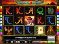 Игровой слот Book of Ra в новом онлайн-клубе