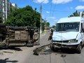 Фото Кременчугского отдела полиции
