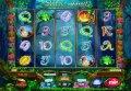 Азартные игры на FlashGameCasino