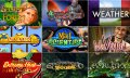 Новый онлайн-клуб Casino-X