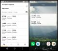 Новые «Яндекс.Электрички» помогут жителям Полтавской области планировать поездки
