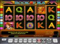 Самые популярные игровые автоматы на деньги