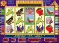 Топовые автоматы в Casino Vulkan