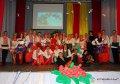 В Кременчугской воспитательной колонии пройдёт фестиваль самодеятельного художественного творчества осужденных «Красная калина»