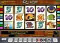 Азартные игры в онлайн казино Гуру Азарта