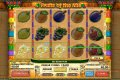 Онлайн ставки в казино Вулкан