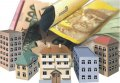 Если жильё сдаётся в аренду, налог на недвижимое имущество уплачивается без применения льгот