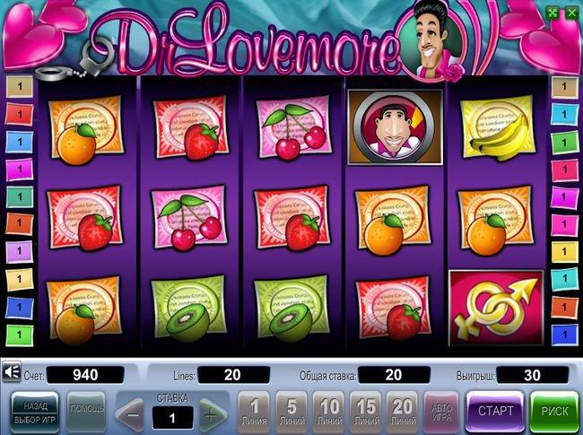 Интернет казино кременчуг игровые автоматы скачать новоматик
