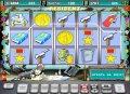 Джой Казино: как заработать на игровом автомате Резидент