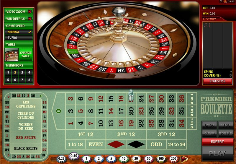 Roulette gambling com carnival city and entertainment world casino