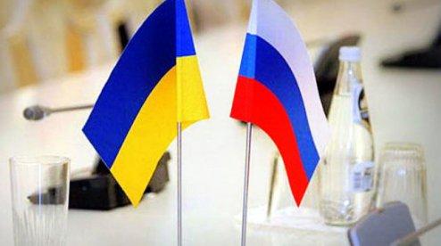 Украина небудет разрывать дипотношений сРоссией
