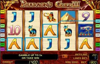 Как зарабатывать в казино Адмирал