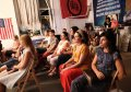 Фото: опубликованы AIFF / Фестиваль Американского Кино «Независимость»