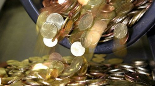 Августовский вклад херсонцев вбюджет общины составил приблизительно 98 млн грн