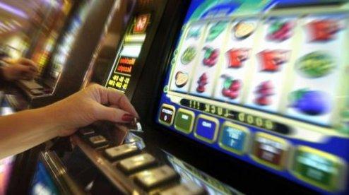 Когда разрешат игровые автоматы в россии игровые автоматы золото партии играть бесплатно и без регистрации онлайн