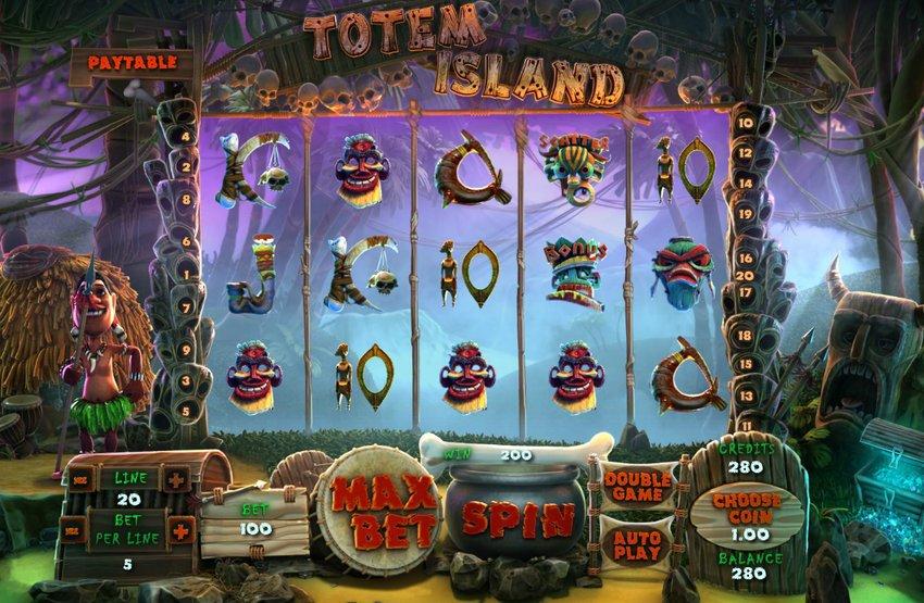 казино вулкан игровые автоматы демо играть