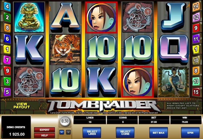 Айс казино игровые автоматы inurl forums register php игровые автоматы онлайн бесплатно играть