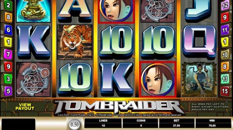 ICE Casino: бесплатные игровые автоматы для вас