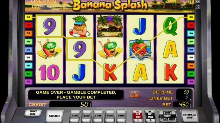Играть-в-Автоматы.Com — азартные игры бесплатно