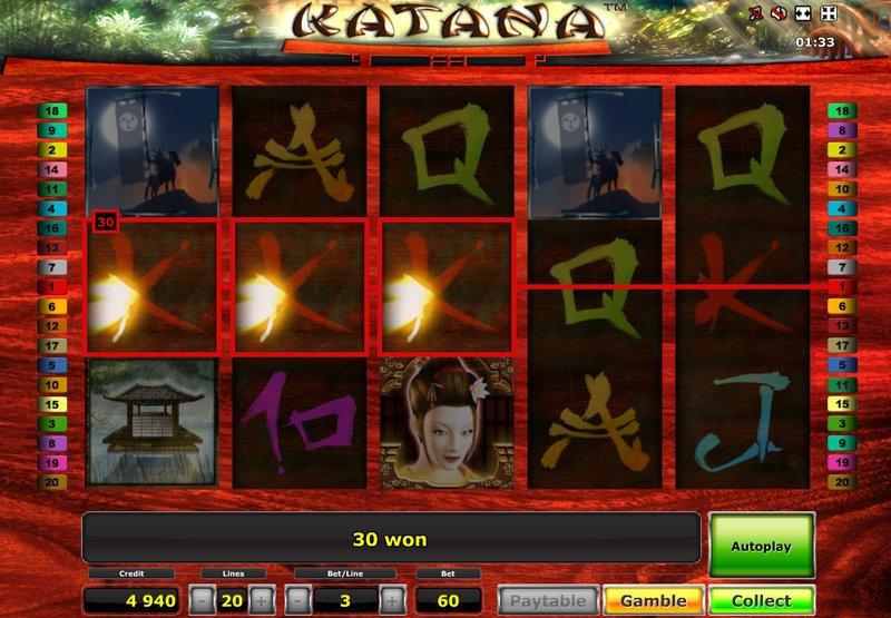 Слоты для онлайн казино игровыеавтоматы на реальные деньги