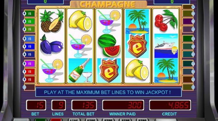 Игровые автоматы играть бесплатно ultra hotel казино узнать основные правила понять суть игры уловить технику кроме