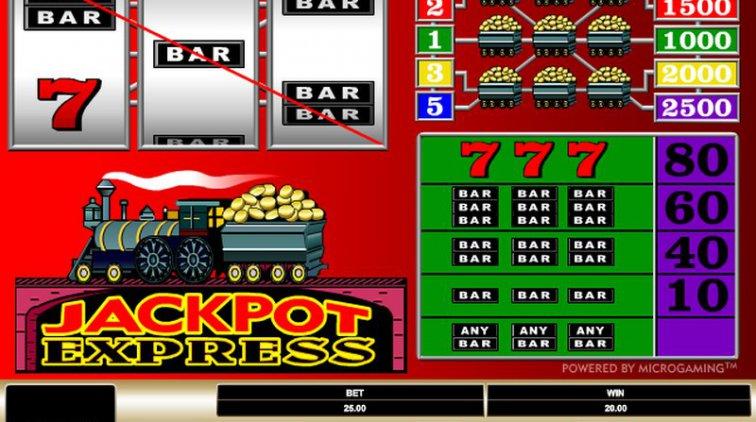 Игровой онлайн клуб 777: бесплатные слоты