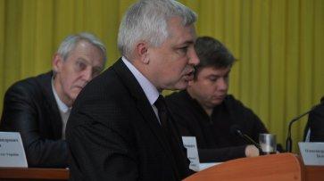 Фото пресс-службы Полтавской ОГА