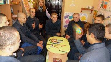 Фото пресс-службы УГПтСУ в Полтавской области