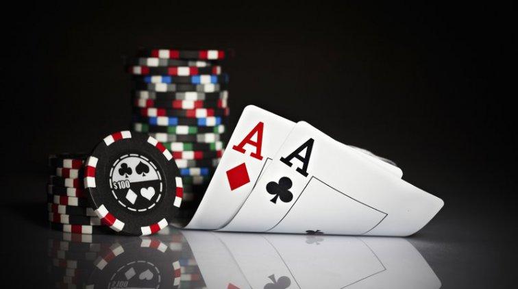 PokerPapa